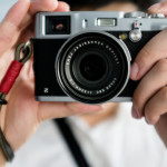 Fujifilm X100s or: How I learned to stop GASing and love the camera